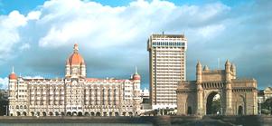 Hoteles y viajes